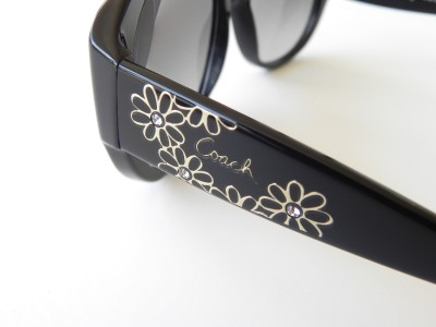 discount name brand sunglasses  coach sunglasses