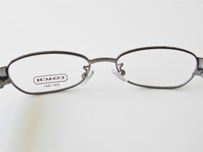 ray ban eyeglass frames  care eyeglass