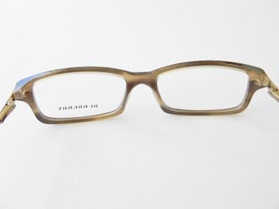 discount eyeglasses online  2075 eyeglasses
