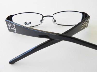 discount eyeglasses online  authentic eyeglasses