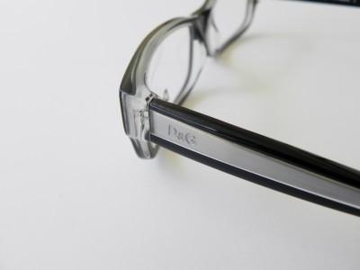 discount ray ban eyeglasses  & gabbana