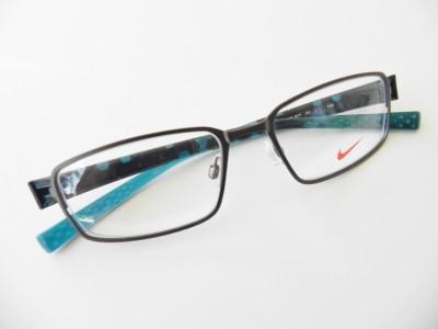 rx eyeglasses online  rx frame description