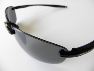 discount sunglasses for men  men\'s accessories sunglasses