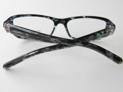 eye glasses on line  co eyeglasses