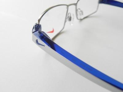 discount eyeglasses online  nike eyeglasses
