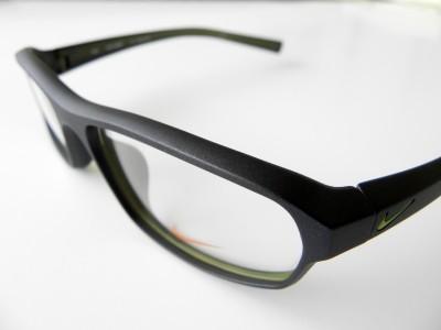 ray bans eyeglasses for cheap  designer sunglasses