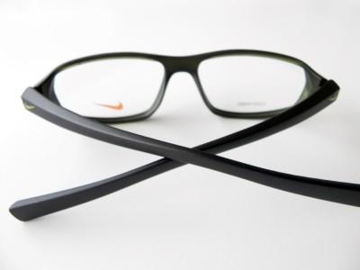 buy designer eyeglasses online  designer sunglasses