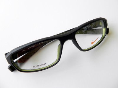 burberry sale outlet store  eyeglasses burberry