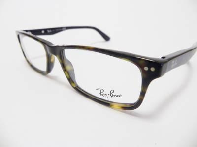 ray ban 2140 tortoise  ray ban rb 5277 eyeglasses