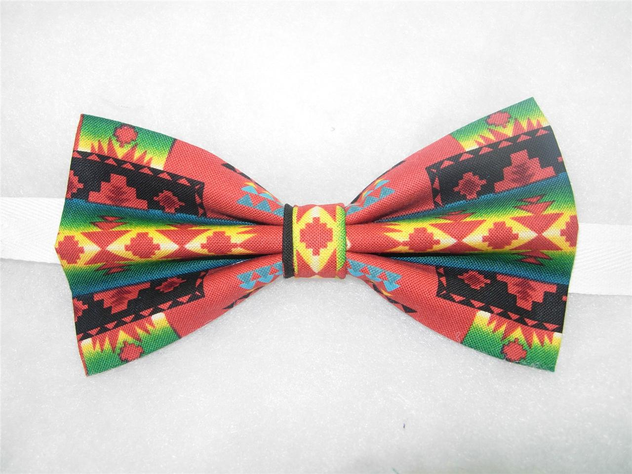 Indian Bow Tie Company. Subscribe to our newsletter to receive news, updates, free stuff and new releases by email.