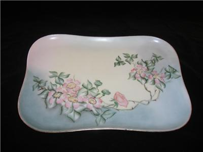 Limoges-Dresser-Perfume-Tray-ca-1890-1910-Signed-Woodward