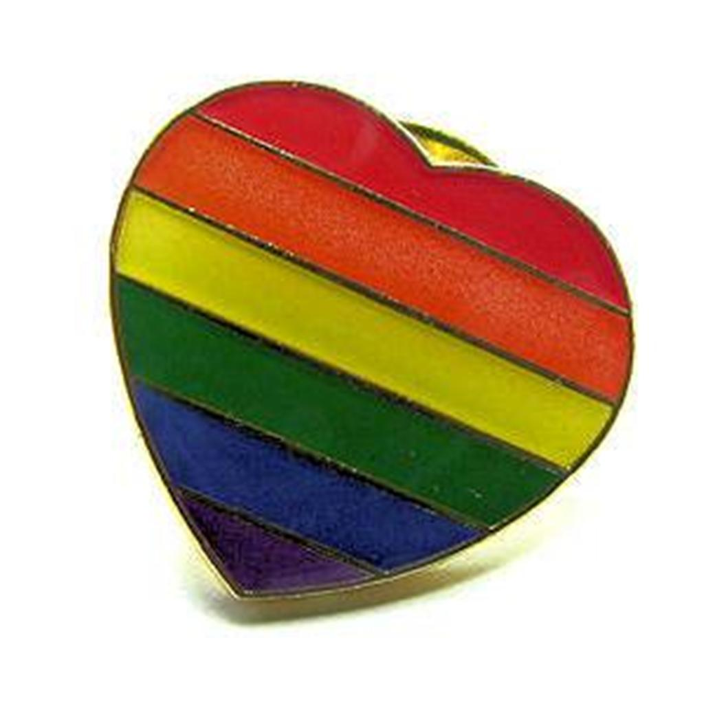 Gay Pride Pins 44