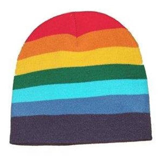 Секскрасноя шапочка