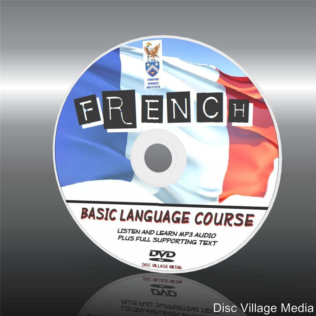 french learn in your car pdf