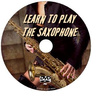 Amazon.com: flute lessons dvd