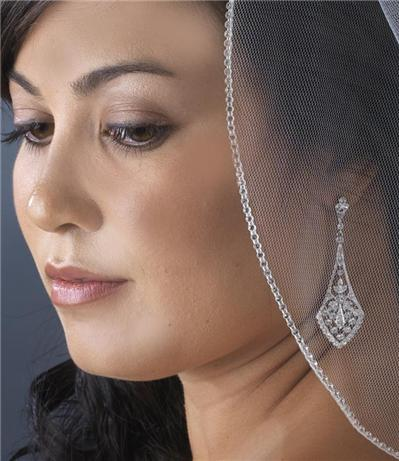 tiaras bridal accessories
