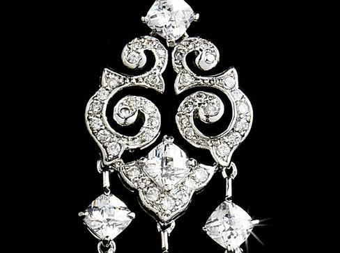 bridal tiara wedding prom accessories