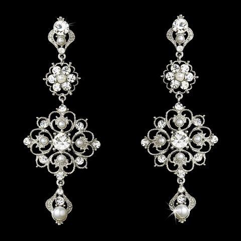 tiaras bridal accessories