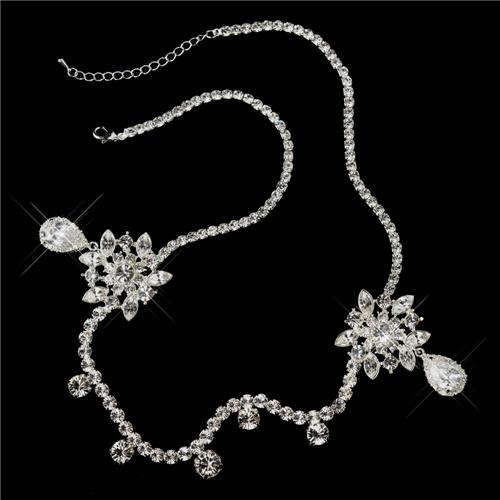 bridal Tiara wedding prom jewelry