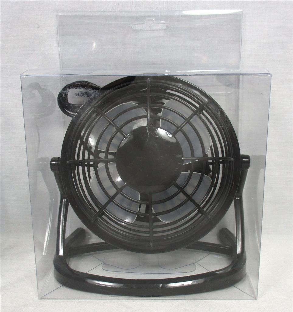 mini usb desk fan cooler for laptop desktop notebook pc. Black Bedroom Furniture Sets. Home Design Ideas