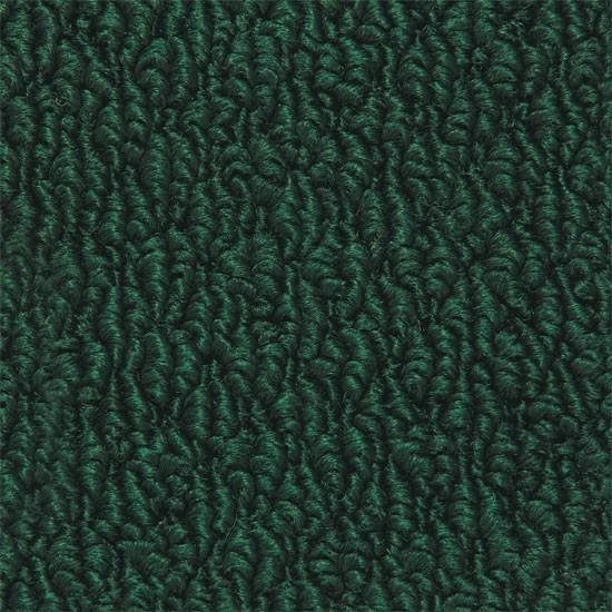Kitchen Non Slip Berber L Shaped Corner Runner Rug 68x68
