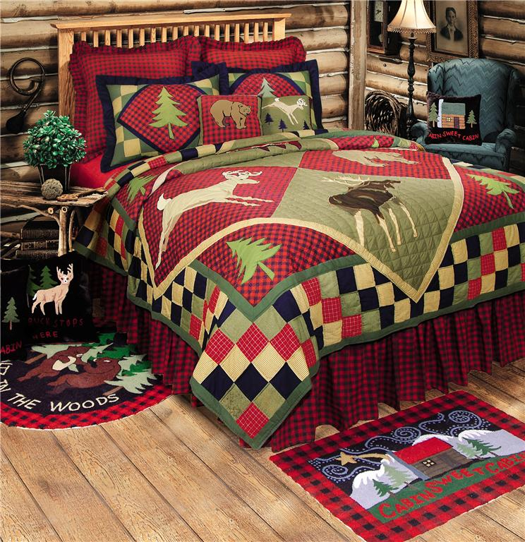 Shop eBay Canada Store - BARGAIN BEDDING and MORE:: Toile Quilts, Kids