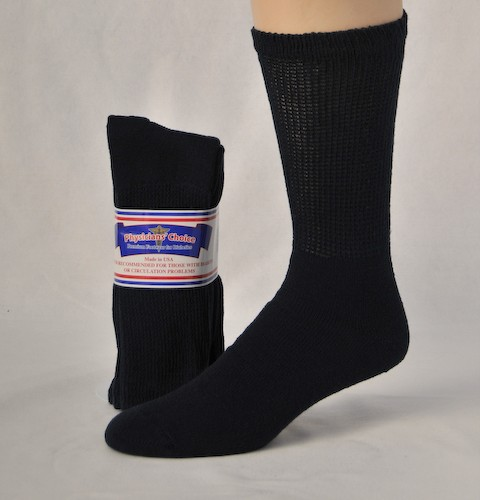 Shop eBay for great deals on Men's Socks. You'll find new or used products in Men's Socks on eBay. Free shipping on selected items.