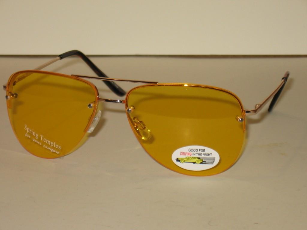 Aviator Womens Sunglasses W6cr