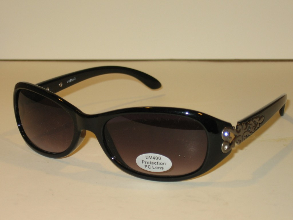 Small Frame Ladies Glasses : WOMENS NEW FASHION DESIGN SUNGLASSES SMALL FRAME #4050 eBay