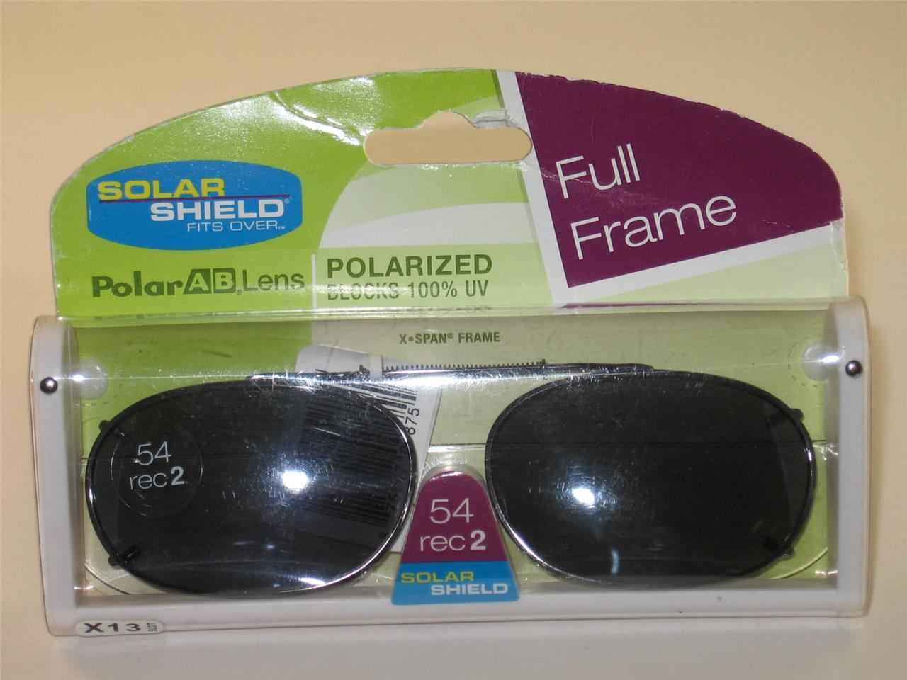 a1d7365e16 Solar Shield Aviator Clip On For Glasses « Heritage Malta