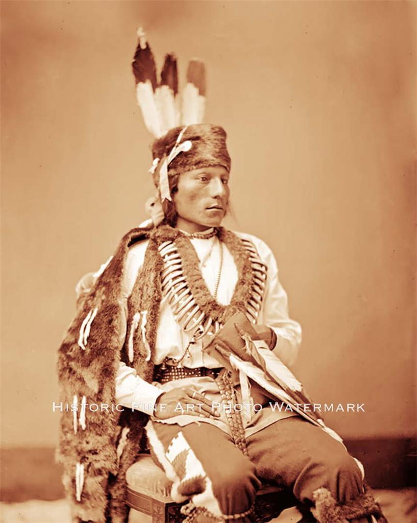 native american black indians car interior design
