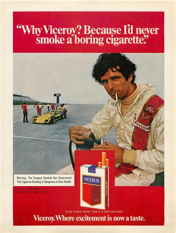 Cigarettes Davidoff wholesale prices USA