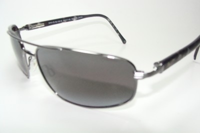 Maui Jim Sunglasses MJ 162 02 Kahuna Gnmtal Polarized