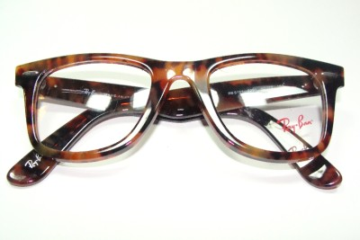 authentic ray bans  100% authentic