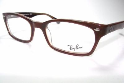 best ray ban aviators  rayban eyeglasses