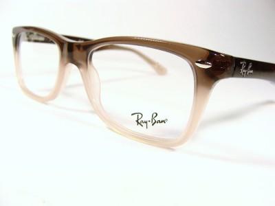 ray ban eyeglasses cheap  rayban eyeglasses