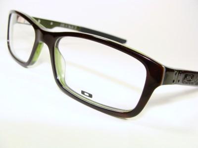 Oakley Glasses Frames Bucket « Heritage Malta