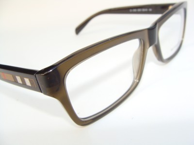 eye glasses  burberry eyeglasses
