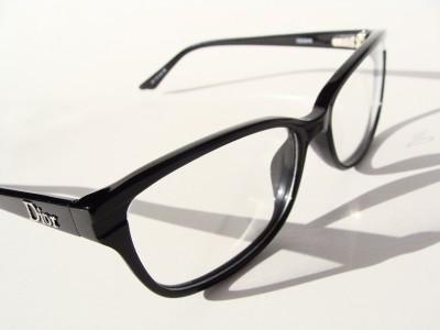 best aviator glasses  dior eyeglasses