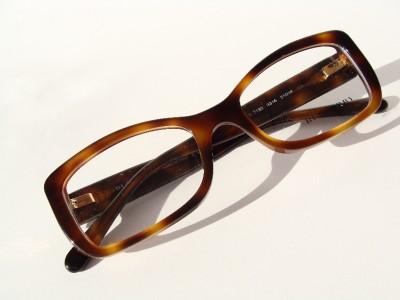 burberry sport glasses  burberry eyeglasses 2130