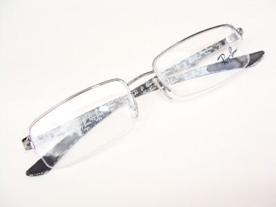 ray bans eyeglasses for cheap  rayban eyeglasses