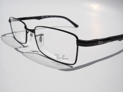 ray ban sunglasses information  accessories sunglasses
