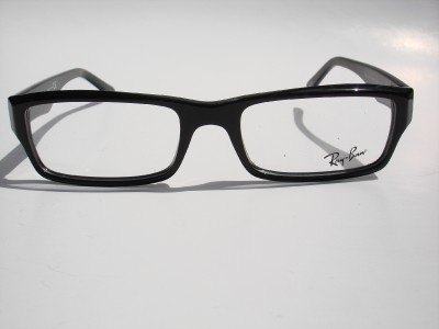 ray ban eyeglasses womens  rayban eyeglasses