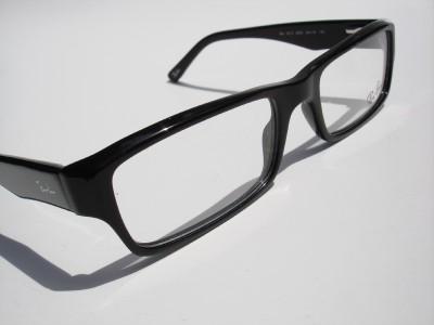 eyeglasses online ray ban  rayban eyeglasses