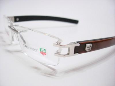 popular eyeglasses  heuer eyeglasses