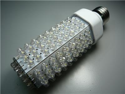 details about 12v led light bulb 12 volt lamp caravan motor home boat. Black Bedroom Furniture Sets. Home Design Ideas