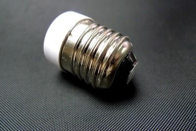 light bulb socket changer e27 screw to e17 mini edison lamp base. Black Bedroom Furniture Sets. Home Design Ideas