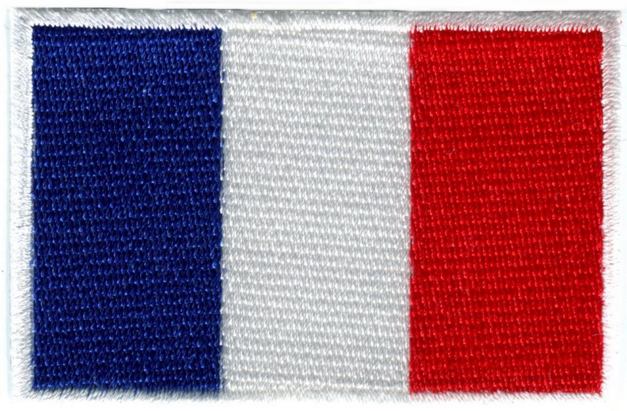 National-flags-emblem-badge-applique-iron-on-patch-choose-from-23-countries-FM-3