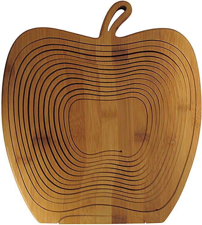 Ebay - Portafrutta in legno ...