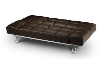 Julian Bowen Manhattan Sofa Bed